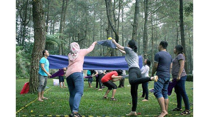 Pesona Alam Resort & Spa Tawarkan Paket Terjangkau Aktivitas Outing atau Gathering - pesona-alam-resort-spa-tawarkan-paket-terjangkau-aktivitas-outing-atau-gathering_04.jpg