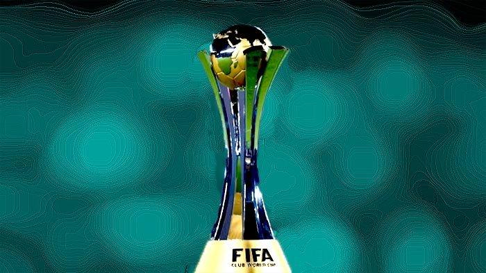 Beli Tiket Penerbangan Berhadiah Tiket Pertandingan Piala Dunia Antarklub dari Qatar Airways