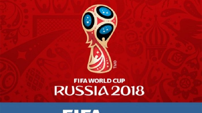 Ini Hasil Pertandingan Kualifikasi Piala Dunia 5 Oktober 2017