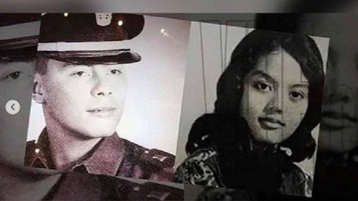 Terungkap Seharusnya Pahlawan Revolusi Pierre Tendean dan Rukmini Bisa Merayakan 55 Tahun Pernikahan