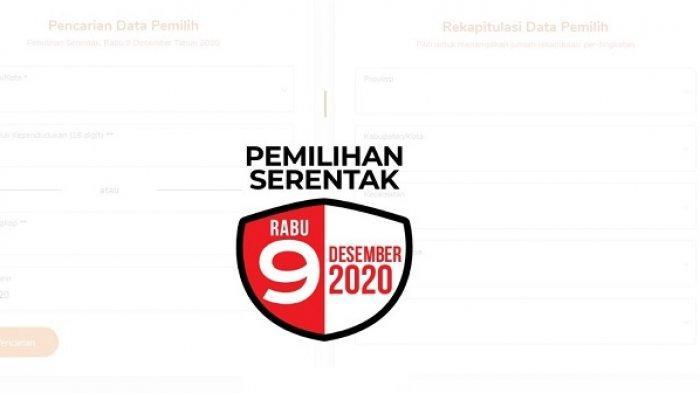 DPR dan Pemerintah Sepakat Pilkada Tetap Digelar 9 Desember 2020, Kampanye Dilakukan Daring