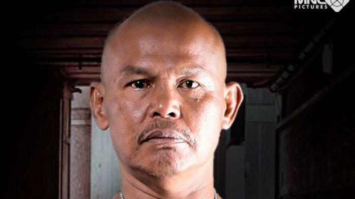 Pipit Preman Pensiun Meninggal Dunia, Gubernur Ridwan Kamil Tuliskan Ucapan Duka Mendalam
