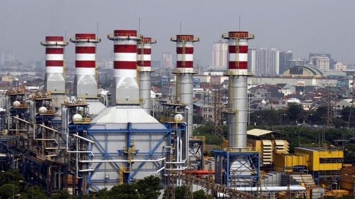 Listrik Padam di Sebagian Jakarta, Ini Penyebab & Gangguan yang Terjadi di PLTU Muara Karang