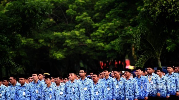 IPW Apresiasi Gerindra yang Desak Pegawai KPK Jadi ASN, Ini Peluang Kinerjanya