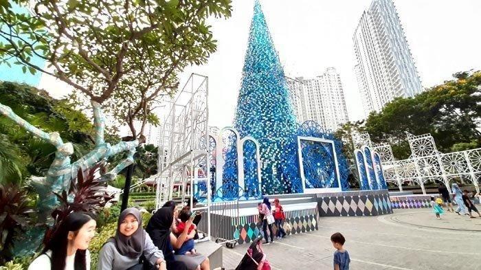 Catat Tanggalnya, Midnight Sale di Jakarta Mulai Pada Akhir Pekan Ini