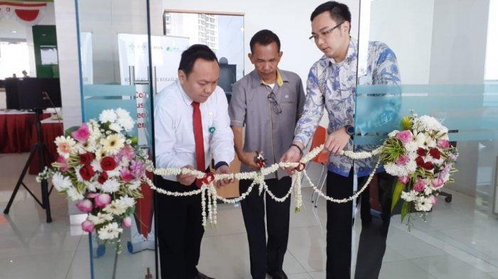 Ini Testimoni Terhadap Kehadiran PLKK di RS Awal Bros Bekasi Timur, BPJSTK Acungi Jempol