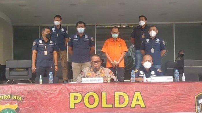 Dua Bulan Kerja Tak Digaji, 9 Korban Baru Sadar Ditipu Anggota Satpol PP Gadungan