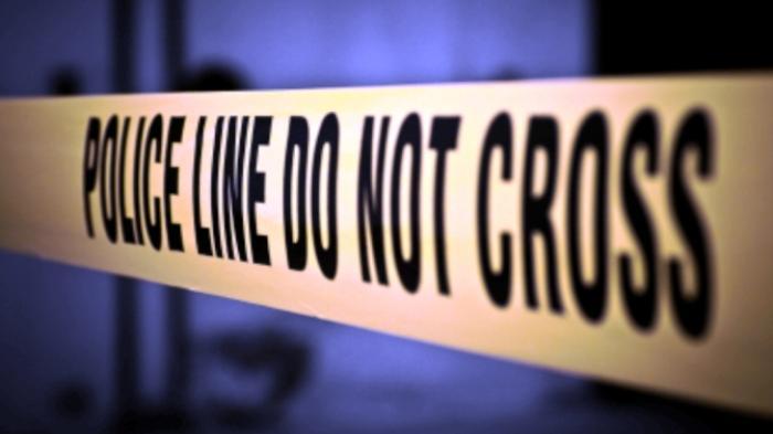 Bunuh Pemilik Toko Kelontong, Jacobus Ditangkap