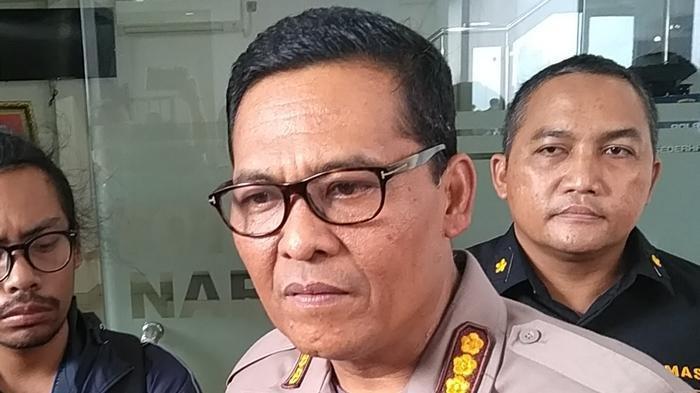 KABAR TERBARU Berkas Kasus Joko Driyono Sudah Dikirim Polisi ke Kejaksaan
