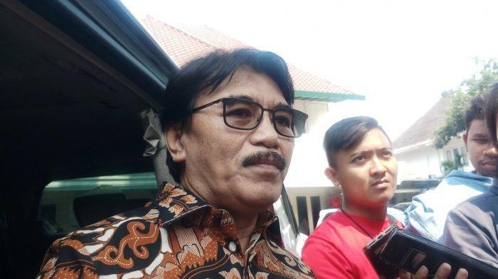 VIDEO: Politisi Gerindra dan Mantan Menpora Adhyaksa Dault Harap DPRD DKI Segera Tetapkan Wagub