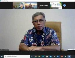 Tantangan Bangsa Indonesia Saat Ini Membangun Sistim Pendidikan yang Tepat