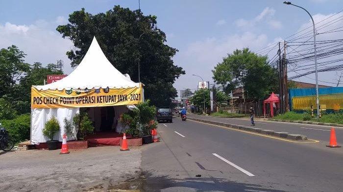 Jelang Libur Lebaran Pemkot Depok Revisi Kebijakan dari Pembatasan Lokasi Wisata, Bioskop, Mal