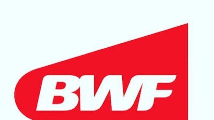 Dipaksa Mundur dari All England 2021, Pemain Bulu Tangkis Indonesia Serbu Akun Medsos Ofisial BWF