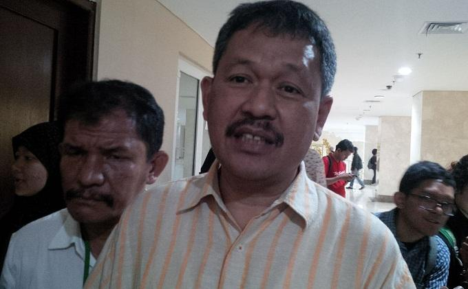 Prabowo : Pembatalan Kontrak Pembelian 656 Bus Transjakarta Harus Lewat Pengadilan