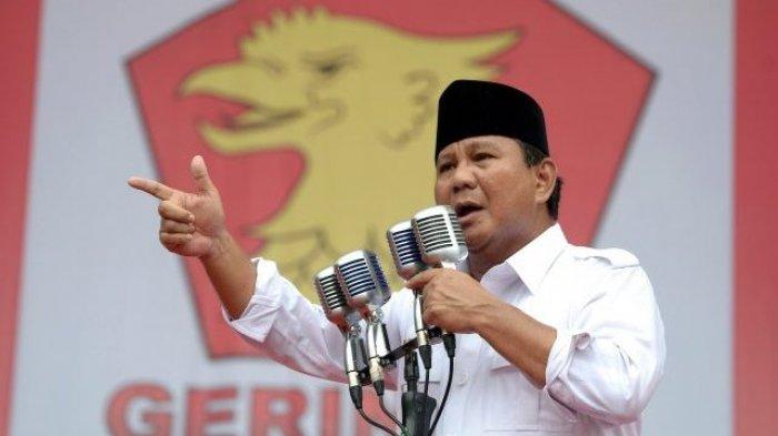 Pak Prabowo! Ini Nih Perbandingan Biaya LRT Palembang Vs Manila