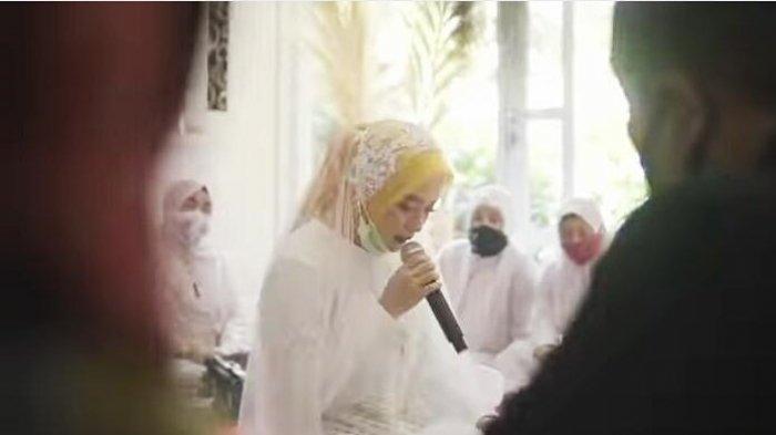 Pilkada Depok Momen Spesial Pradi Supriatna, Anugerah, Ulang Tahun Hingga Nikahkan Putri Pertamanya