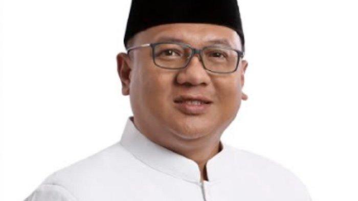 Wali Kota dan Wakil Wali Kota Depok Dilantik, Ini Pesan dan Harapan Pradi Supriatna