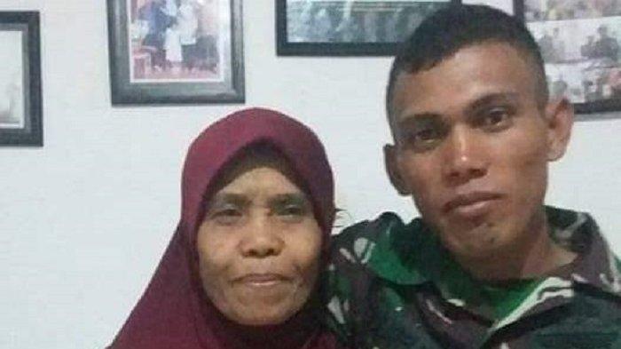 PRAKA Zulkifli yang Gugur Dibacok di Wamena Papua Pernah Bebaskan 344 Sandera OPM Bareng Kopassus