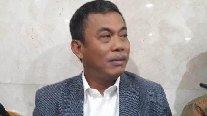 Tak Setuju Becak Beroperasi Lagi di Jakarta, Ketua DPRD DKI: Kebayang Enggak Kumuhnya Kayak Apa?