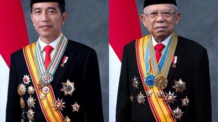 Tetangganya Jadi Wakil Presiden, Begini Harapan Warga Koja Kepada Maruf Amin