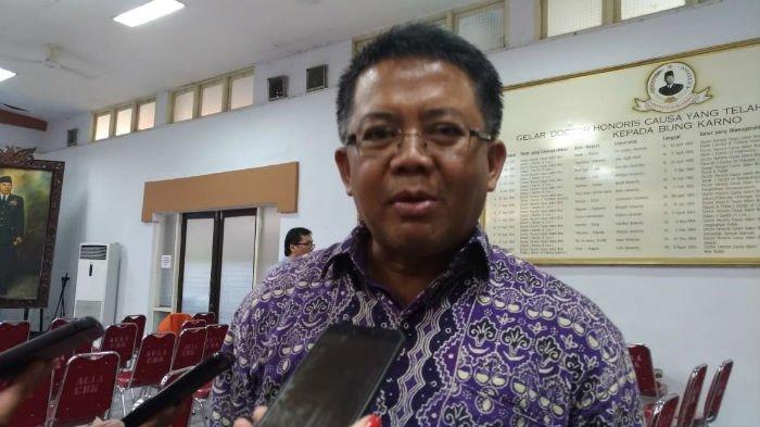 Kasihani Anies Baswedan, Sohibul Iman Berharap Wagub DKI dari PKS Segera Disetujui