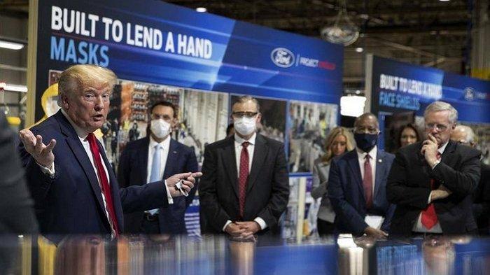 presiden-trump-tanpa-masker.jpg