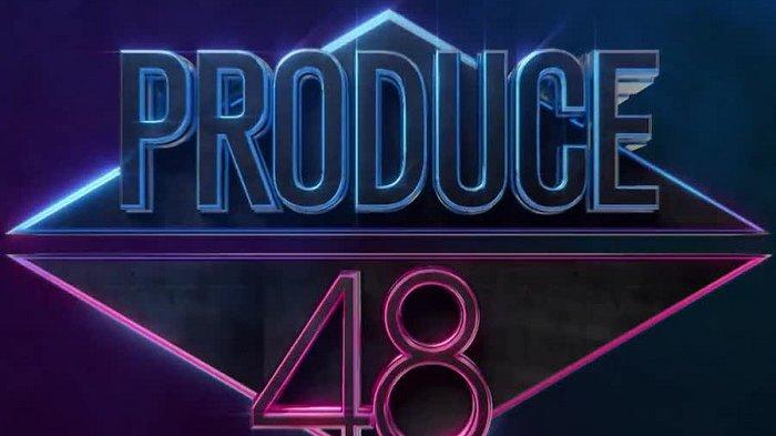 Acara Produce 48 Juga Diduga Melakukan Manipulasi Suara