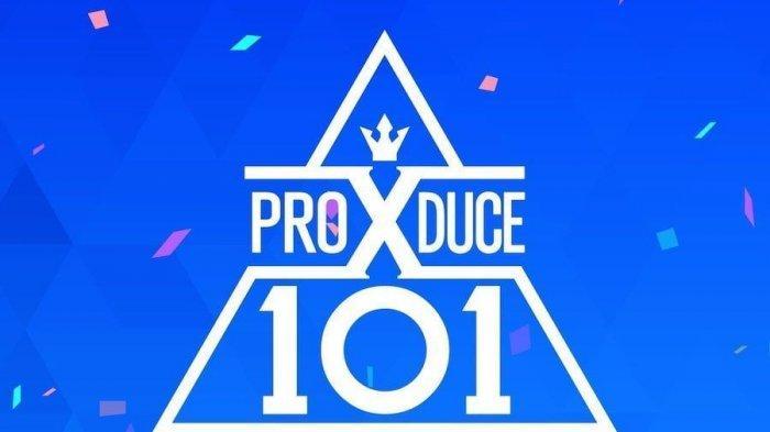 Mnet Panggil Tim Penyelidik Kredibel untuk Ungkap Fakta Pemilihan Suara 'Produce X 101'