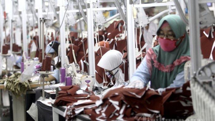 Harga Masker dan Hand Sanitizer di Indonesia Sudah Kembali Normal, Ini Penjelasan dari Indef