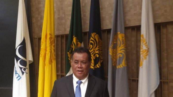 Mengintip Perkiraan Gaji Wakil Komisaris BRI, Posisi yang Ditinggalkan Rektor UI Ari Kuncoro