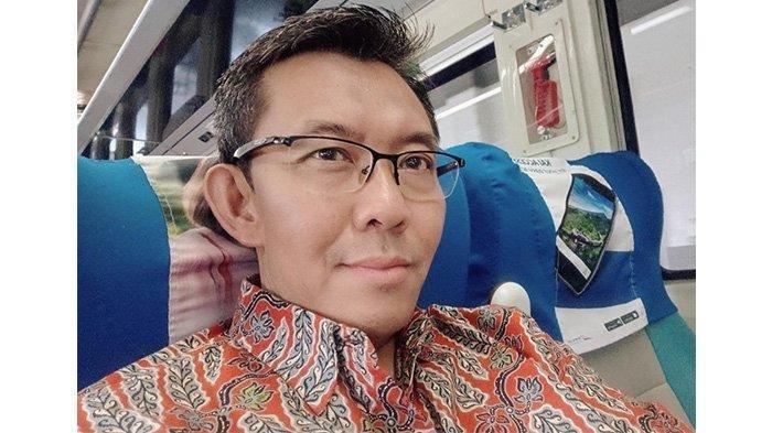 Soal Penundaan Pembahasan Klaster Ketenagakerjaan, Prof. Cewan Dorong Komunikasi DPR Lebih Intens