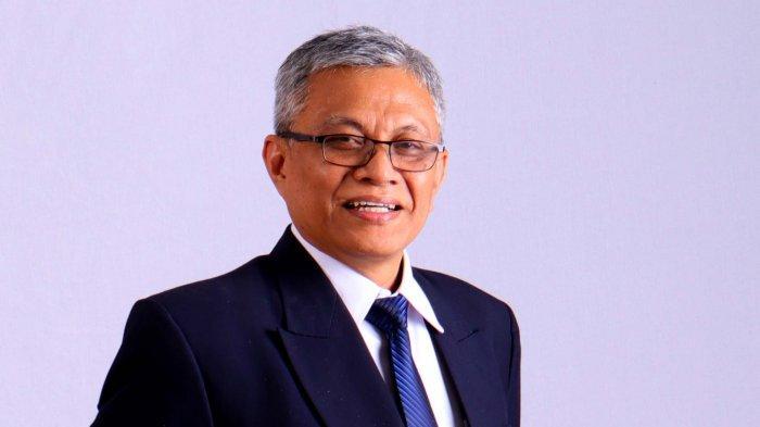 Berkaca Pilpres 2019, Prof Didik J Rachbini Ingatkan Kampanye Pilpres Jangan Jadi Ajang Permusuhan