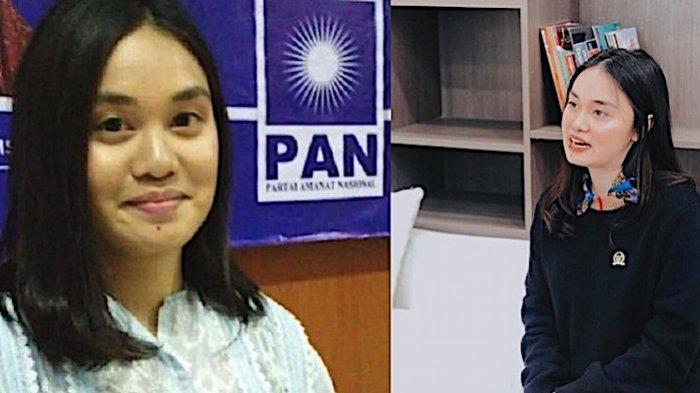 Profil Farah Puteri Nahlia Anak Kapolda Metro Jaya, Tidak Hanya Cantik, Pintar, Ini Prestasinya