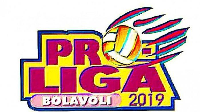 Pekan Ini Penentuan Empat Tim ke Grand Final Proliga 2019
