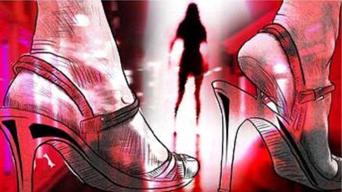 Kamar Apartemen di Kota Tangerang Disegel, Diduga Dijadikan Sarana Prostitusi