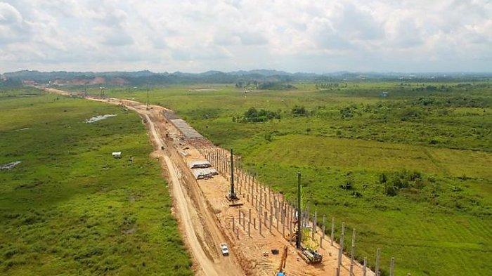Proyek Tol Semarang-Demak Menunggu Lelang, Setelah Jadi Punya 2 Fungsi