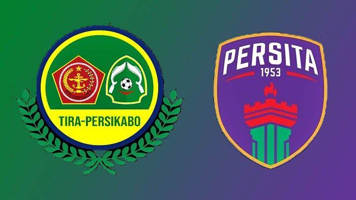 Preview PS Tira Persikabo vs Persita Tangerang: Widodo C Putro Tak Ragu Ungkap Rahasia
