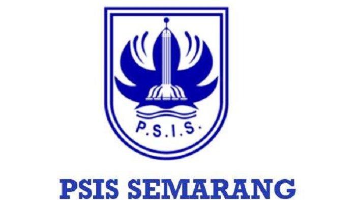 PSIS Semarang Coret Tiga Pemain Jelang Lebaran