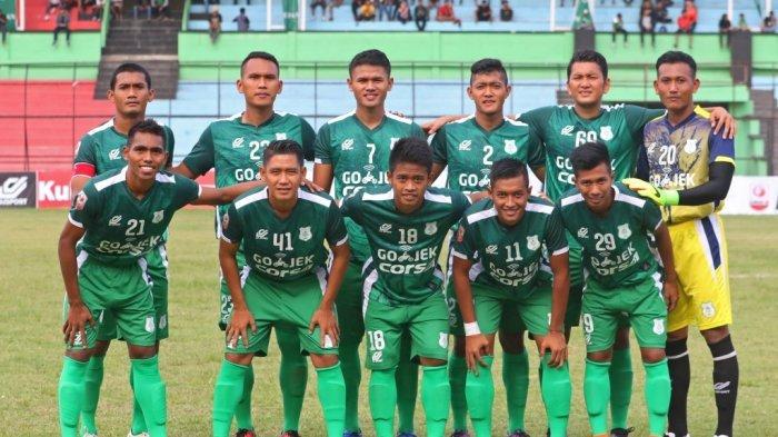 PSMS Medan Bakal Hadapi Laga Berat Kontra Madura United