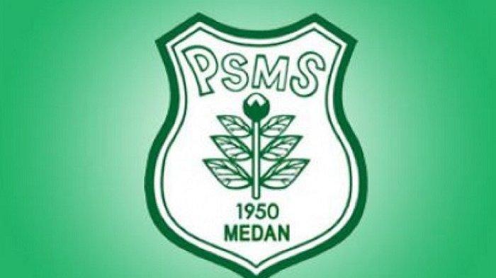 Meski Terdegradasi, PSMS Medan Paling Banyak Lakukan Tembakan ke Gawang di Liga 1 Musim Ini