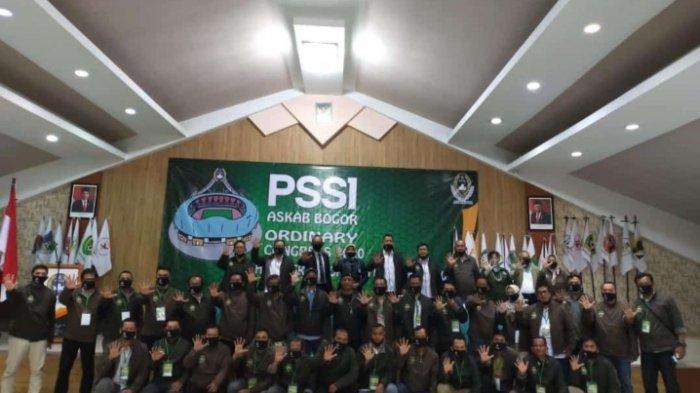 PPKM Berlaku, Kompetisi Bogor Junior League Terpaksa Dihentikan