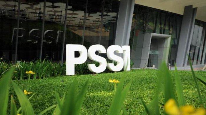 Ini Tahapan Penyaringan 121 Calon Pengurus PSSI Sebelum Dipilih pada 2 November 2019