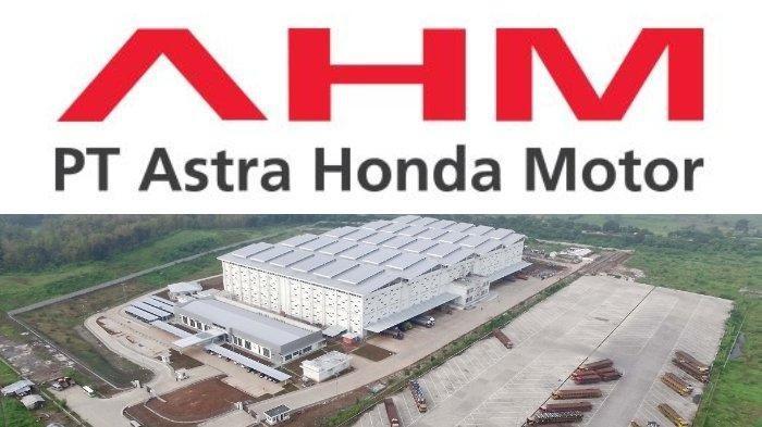 Lowongan Kerja Astra Honda Motor Buka Kesempatan Berkarir untuk Lulusan S1/D3, Kirim Via Website