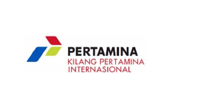 Lowongan Kerja PT Kilang Pertamina Internasional BPS Pertamina Group 2021, Ini Link, Syarat Daftar