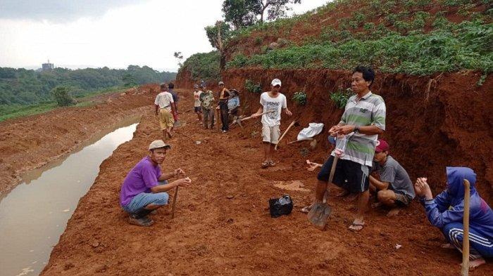 Menteri Pertanian Dorong Peran Swasta di Sektor Pertanian