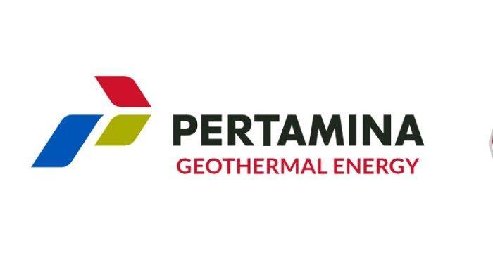 Lowongan Kerja PT Pertamina Geothermal Energy BPS Pertamina Group 2021, Ini Link dan Syarat Daftar