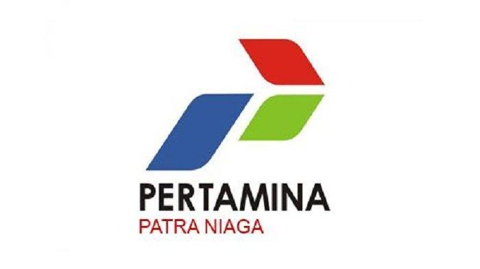 Lowongan Kerja PT Pertamina Patra Niaga Program BPS Pertamina Group 2021, Ini Link dan Syarat Daftar