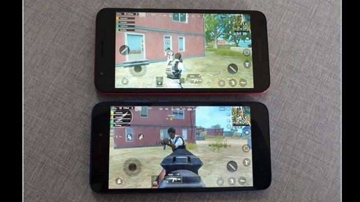 Game Sedang Jadi Primadona, Ini Mobile Game yang Mengisahkan Cerita Rakyat Indonesia