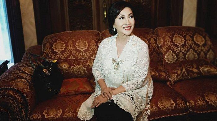 Oknum Alumnus Kontes Kecantikan Terlibat Prostitusi, Yayasan Puteri Indonesia Enggan Tanggapi