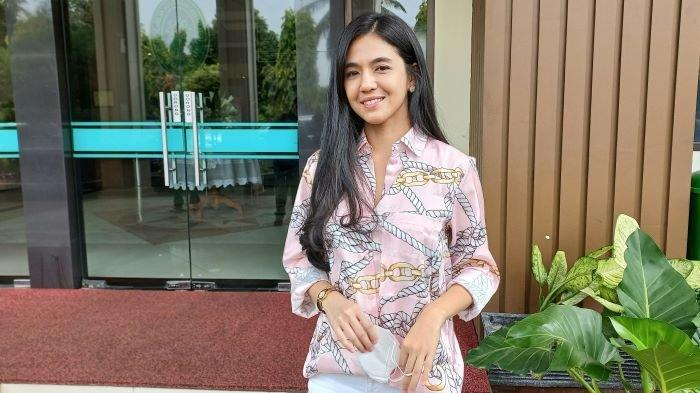 Putri Una Mengaku Masih Sayang Irsan Ramadan Meski Sudah Gugat Cerai, Ada Kemungkinan Untuk Rujuk?